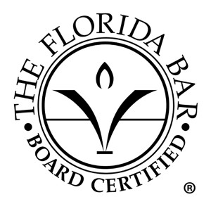 FLB Board Cert Logo
