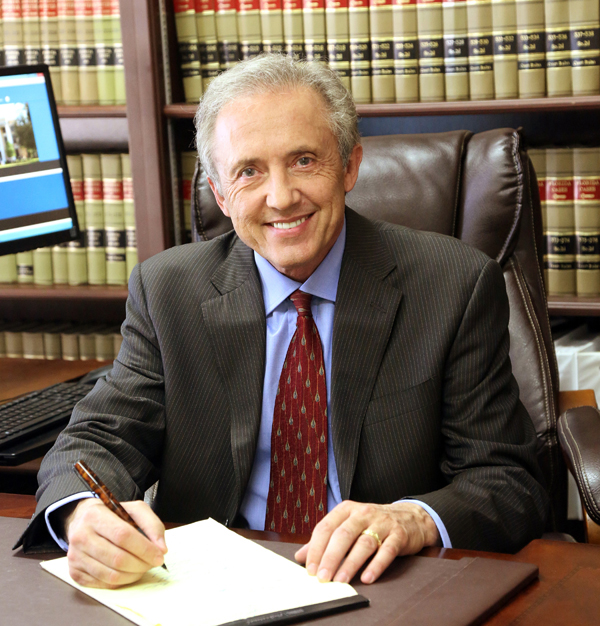Dean Burnetti Law Discusses Common Medical Malpractice Injuries